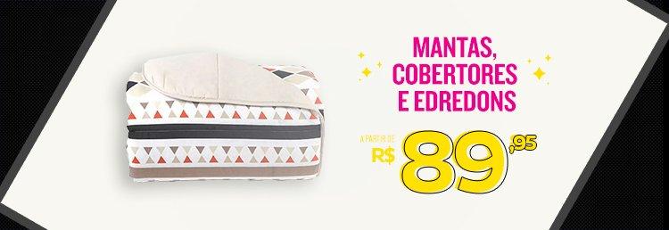 S07-CASA-20210723-Desktop-bt2-Mantas_Cobertores_Edredons