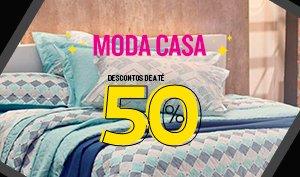 S07-CASA-20210723-Mobile-bt1-Moda-Casa-50OFF