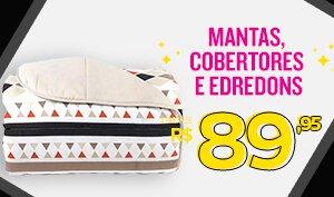 S07-CASA-20210723-Mobile-bt2-Mantas_Cobertores_Edredons