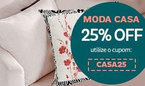 S07-CASA-20210910-Mobile-bt2-Casa