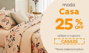 S07-CASA-20211001-Mobile-bt2-Casa