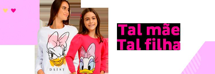 S08-INFANTIL-20210420-Desktop-bt2-TalMae_TalFilho