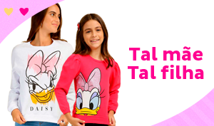 S08-INFANTIL-20210420-Mobile-bt1-TalMae_TalFilho