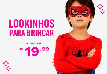 S08-INFANTIL-20210510-Desktop-bt3-Lookinho_Para_Brincar
