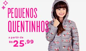 S08-INFANTIL-20210510-Mobile-bt2-Pequenos_Quentinhos