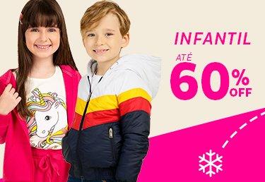 S08-INFANTIL-20210609-Desktop-bt1-Infantil-60OFF