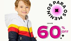 S08-INFANTIL-20210624-Mobile-bt2-Meninos60OFF