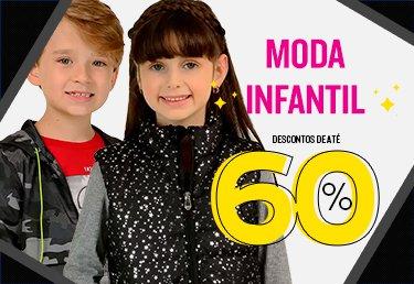 S08-INFANTIL-20210723-Desktop-bt1-ModaInfantil60OFF