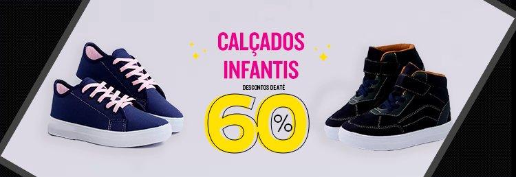 S08-INFANTIL-20210723-Desktop-bt2-Calcados60OFF