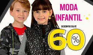 S08-INFANTIL-20210723-Mobile-bt1-ModaInfantil60OFF