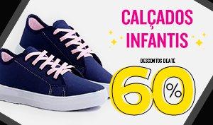 S08-INFANTIL-20210723-Mobile-bt2-Calcados60OFF