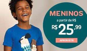S08-INFANTIL-20210910-Mobile-bt1-Meninos