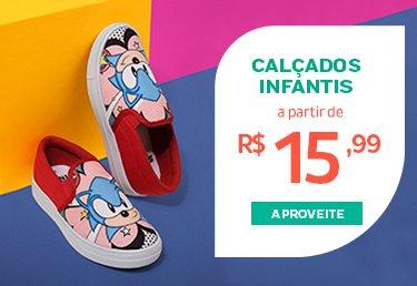 S08-INFANTIL-20210921-Desktop-bt1-Calcados