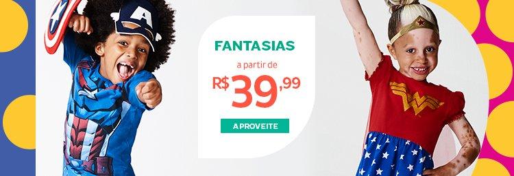 S08-INFANTIL-20210921-Desktop-bt2-Fantasias