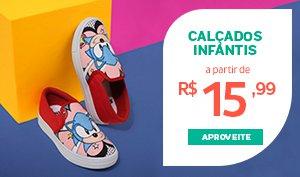 S08-INFANTIL-20210921-Mobile-bt1-Calcados