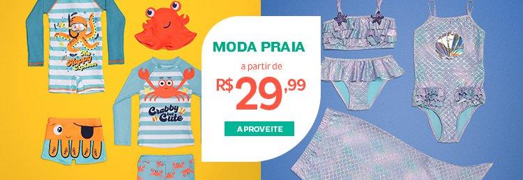 S08-INFANTIL-20211001-Desktop-bt2-Praia