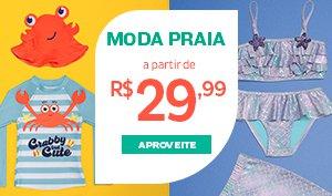 S08-INFANTIL-20211001-Mobile-bt2-Praia