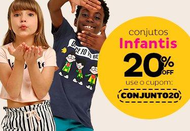 S08-INFANTIL-20211001-Desktop-bt3-Conjuntos