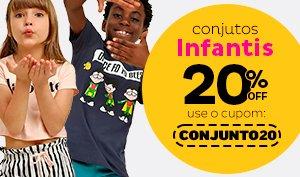 S08-INFANTIL-20211001-Mobile-bt2-Conjuntos