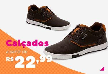 S09-Masculino-20210120-Desktop-bt3-Calcados