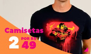 S09-Masculino-20210120-Mobile-bt1-2Camiseta49