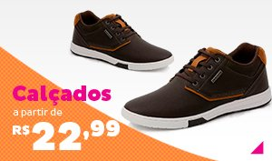 S09-Masculino-20210120-Mobile-bt2-Calcados