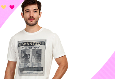 S08-MASCULINO-20210420-Desktop-bt1-2_Camisetas