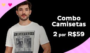 S08-MASCULINO-20210420-Mobile-bt1-2_Camisetas