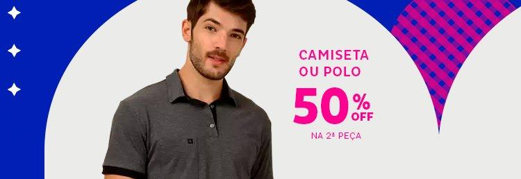 50OFF-2_Peca