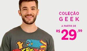 colecao_Geek