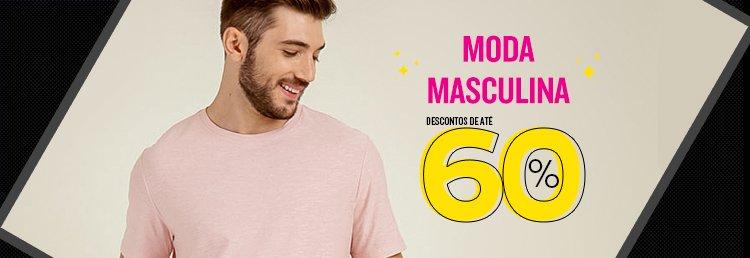 Masc60OFF