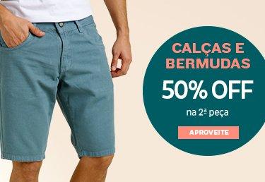 CalcaBermuda50OFF_2Peca