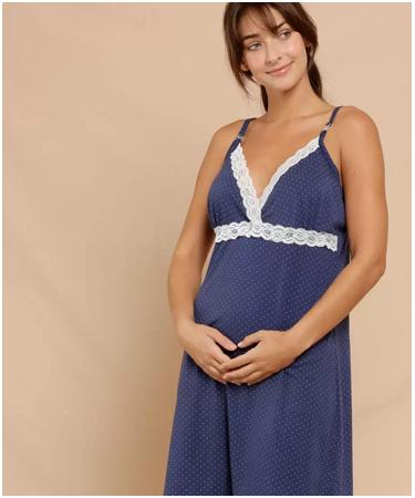 Pijamas de Maternidade