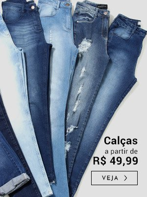 menu-jeans.jpg